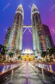 petronas twin towers images u0026 stock pictures royalty free