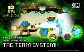 download ben 10 xenodrome 1 1 1 apk pc free android