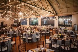 louisville wedding venues louisville wedding venues reviews for venues