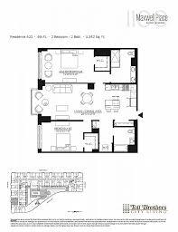 77 hudson floor plans hudson floor plans new 100 77 hudson floor plans unique 77 hudson