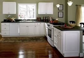 Home Depot Cognac Cabinets - inspiring hampton bay kitchen cabinets on home remodel plan with