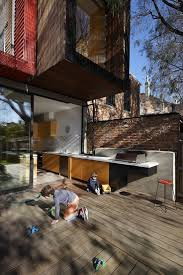 1429 best residential design images on pinterest architecture