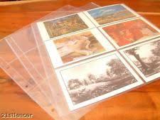 4 X 6 Photo Album Photo Album Sleeves Ebay