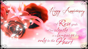 Happy Anniversary Best Wishes Messages Quotes For Happy Anniversary Images Wallpapers Best Wedding
