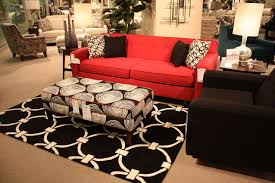 Red Home Decor Be Bold 9 Ways To Add Red To Your Home Decor
