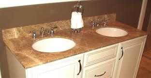 Bathroom Vanities Clearance Bathroom Vanities With Tops And Sinks Best Bathroom Decoration