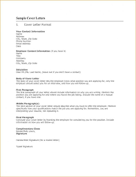 Nannies Resume Sample by Resume Example Of A Reference Page Resume Work Objective