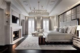 best 25 luxury master bedroom ideas on master