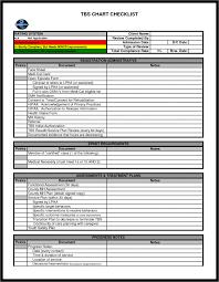 medical report template