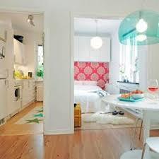 Small Studio Apartment Options Walls Lighting Bean Bags - One room apartment design ideas