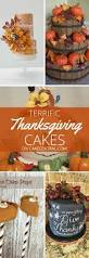 whole foods thanksgiving top thanksgiving cakes cakecentral com
