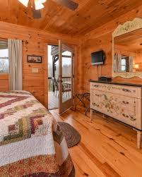 baxter 2 bedroom 2 bath barkwells barkwells ln mills river nc print 106 226 barkwells cabin 613