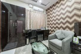 Old Furniture In Bangalore Hotel Treebo Greenwood Premier Suites Bangalore India Booking Com