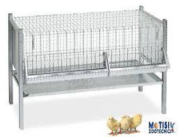 gabbia per pulcini polli gabbia usato vedi tutte i 87 prezzi