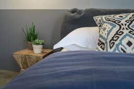 badalona home design 2016 david rius serra arquitecto badalona home design