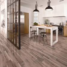 carrelage imitation parquet pour cuisine carrelage imitation parquet cuisine finest related post with
