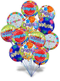 balloons delivery miami send balloon delivery happy birthday balloons hearts shaped