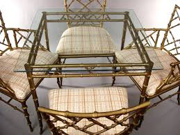 100 bamboo dining room chairs chairs awesome rattan dining