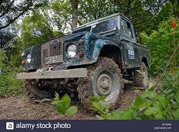 modified land rover discovery association of land rover clubs stock photos u0026 association of land