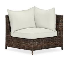 torrey outdoor furniture cushion slipcovers pottery barn
