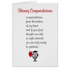 Doctor Who Congratulations Card Congratulations Graduation Doctor Cards Congratulations