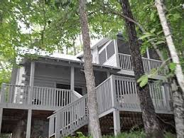 Vacation Homes In Atlanta Georgia - 11 best north georgia cabin rentals images on pinterest blue