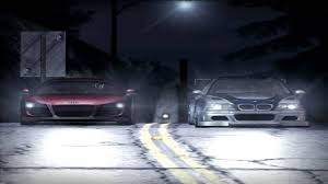 bmw m3 vs corvette need for speed carbon bmw m3 gtr vs darius last race and