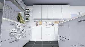 kitchen island design tool kitchen warm color kitchen design design kitchen layout kitchen