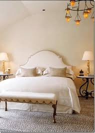 Design For Headboard Shapes Ideas Love The Shape Of This Headboard Mom Idea For Guestroom