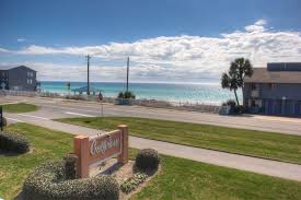 one bedroom condos in destin fl gulfview 213 1 bed destin beach condo rentals destin fl rentals