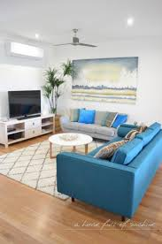 Contemporary Living Room Ideas 50 Modern Living Room Ideas For 2018 Shutterfly