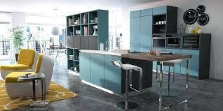 cuisines contemporaines haut de gamme cuisine contemporaine haut de gamme cuisine contemporaine