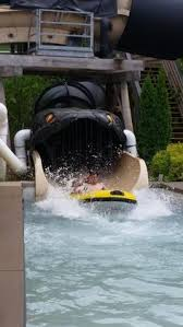 dells black friday black anaconda at noah u0027s ark water park wisconsin dells a water