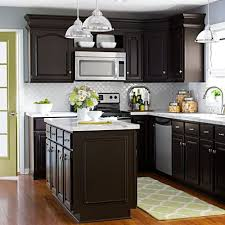 the ideas kitchen 641 best lowes lowe s creative ideas images on
