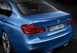 Bmw M3 Sedan - 2016 bmw m3 sedan facelift u2013 world debut bmw post