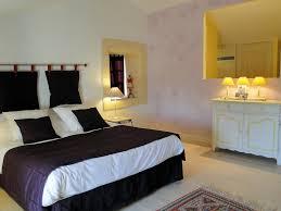 chambres d h es gard chambres d hôtes de charme avec spa chambres orsan gard