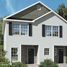 duplex homes duplex and townhouse style modular homes from gbi avis