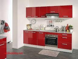 cuisine pas cher cdiscount meuble cuisine pas cher buffet cuisine vintage beautiful cuisine pas