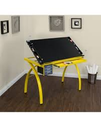 Drafting Table L Find The Best Savings On Studio Designs Futura Drafting Table With