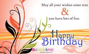 free animated birthday cards musical animated greeting cards compose card animated birthday