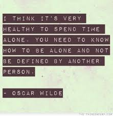 wedding quotes oscar wilde quotes while author oscar wilde is for writing