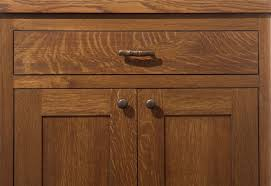 quartersawn white oak cabinets quarter sawn white oak media