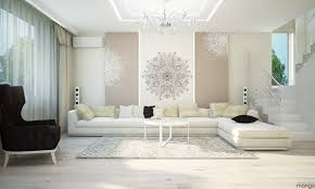 How To Arrange Small Living Room by Inspiration To Arrange Small Living Room Designs Which Combine