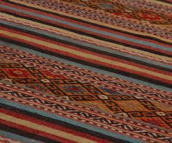 Herringbone Area Rug Upscale X Mashad Persian Area Rug Mashad Persian Area Rug To