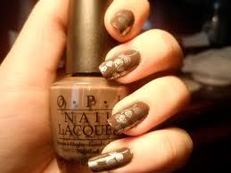 18 nail polish design simple easy diy nail designs for beginners