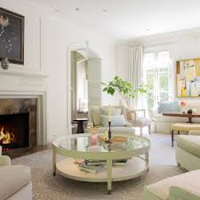 barbara barry your chance to own a home decorated by famed designer barbara