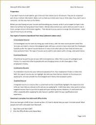 Resume Maker Online Free Resume Template Online Free Examples 10 Best Detailed Efficient