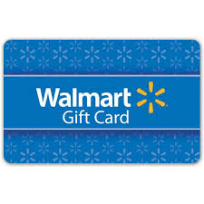 christmas season walmart christmas cards learntoride co photo