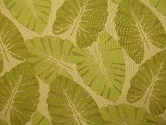 Tropical Upholstery Tropical Upholstery Fabric Anthurium Ferns Botanical Style Home