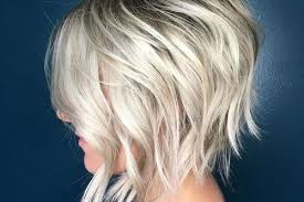 long drastic bob haircuts 28 hottest a line bob haircuts you ll want to try in 2017